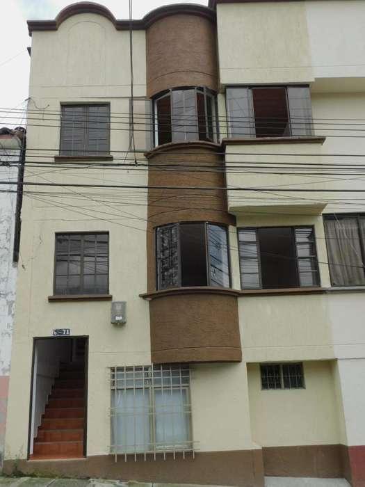 <strong>apartamento</strong> en VENTA, Santa Rosa de Cabal