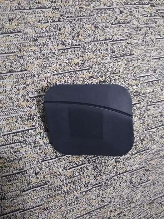 Vendo Tapa Remolque Posterior Voleex C30