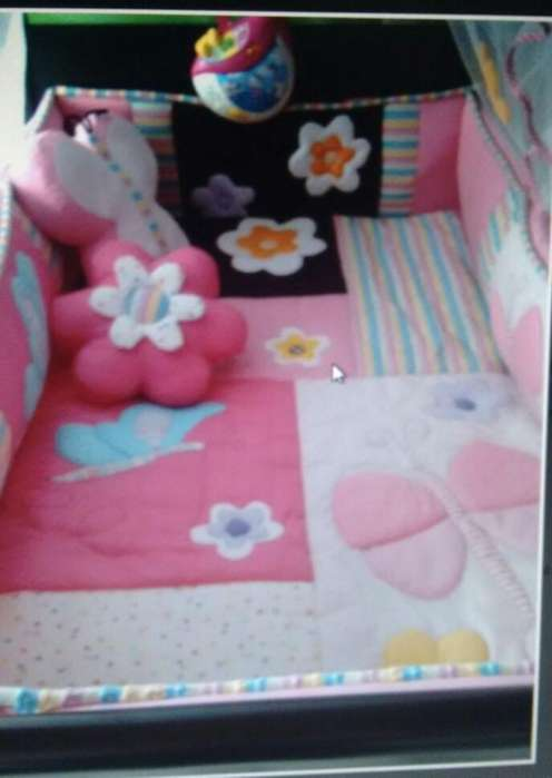 a0c0225a3 Ropa de de bebe Cúcuta - Bebés - Niños - Juguetes Cúcuta