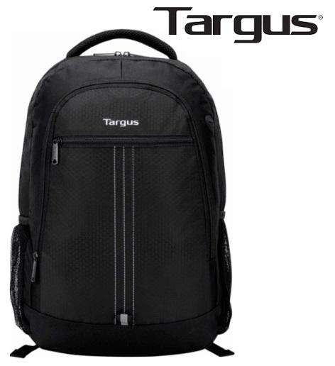 <strong>mochila</strong> Targus City Backpack para Laptop