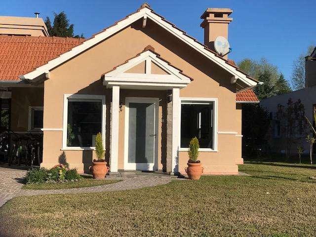 Casa en Venta en Boca raton country club, Pilar US 220000