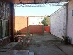 Departamento en Alquiler en Centro, Lujan  6500
