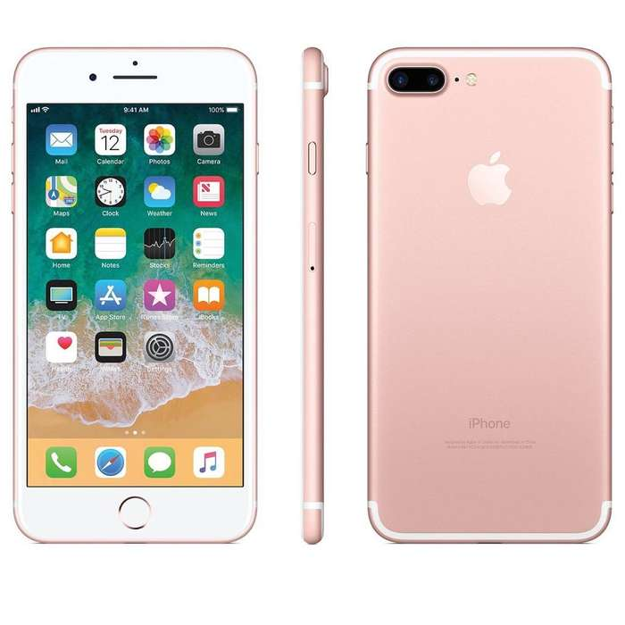c3319aca0b8 Apple: Celulares - Teléfonos en Córdoba | OLX