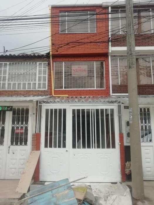 Venta Espectacular <strong>casa</strong> Suba El Poa