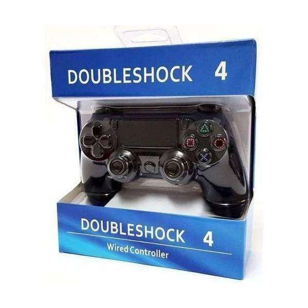 Joystick wireless para PS4 Nuevos