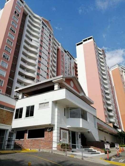 Arriendo Apartamento FLORIDABLANCA Bucaramanga Inmobiliaria Alejandro Dominguez Parra S.A.