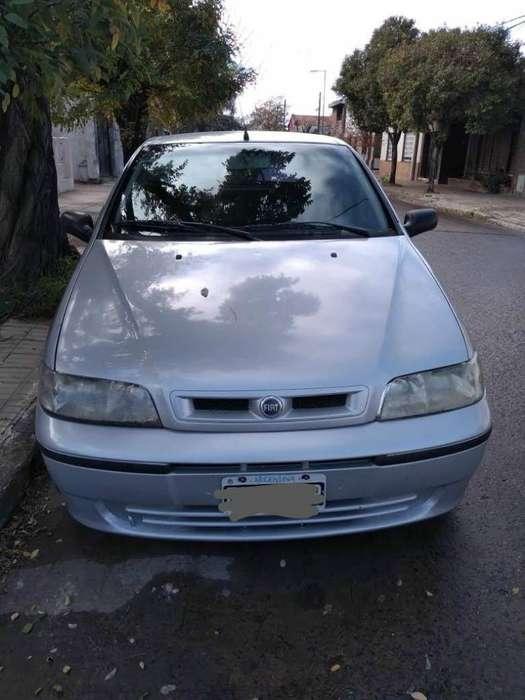 Fiat Palio 2005 - 250000 km