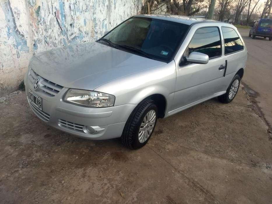 Volkswagen Gol 2012 - 78000 km