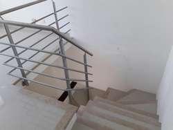 CASA ARRIENDO, VILLACAMPESTRE, BARRANQUILLA - wasi_557957