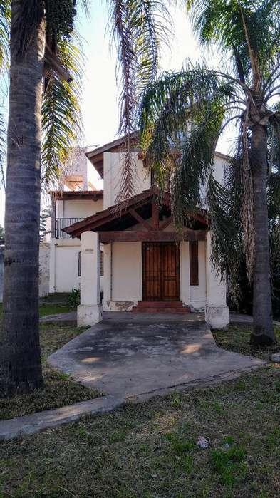 Oportunidad Hermosa Casa en Arguello