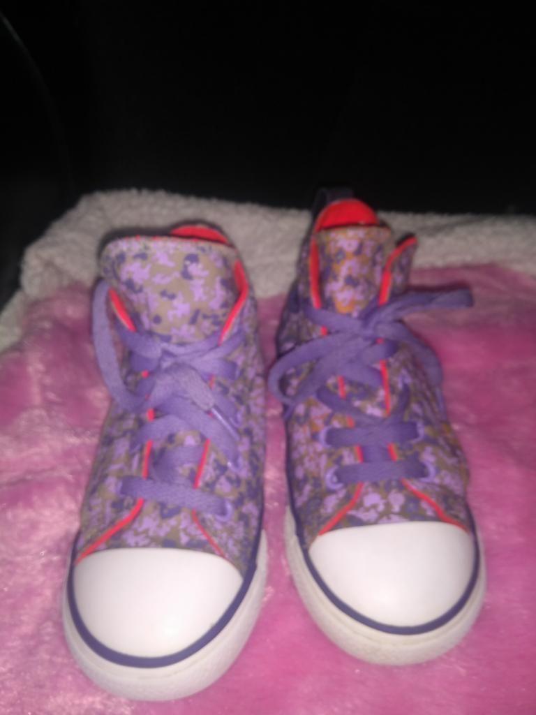 Zapatillas Adidas Lima 26 Talla Zapatillas 5ALc3jRq4