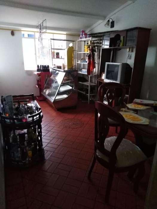 Casa En Venta En Villa Del Rosario Villa Del Rosario Cod. VBTON22440
