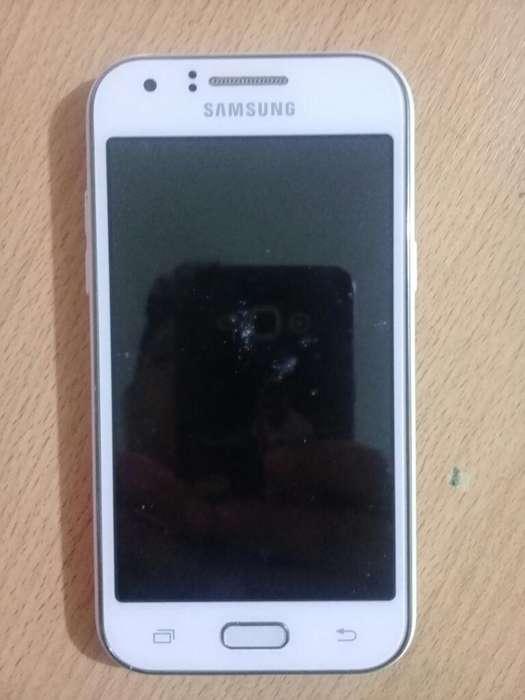 Samsung J1 Sm J100h Repuesto