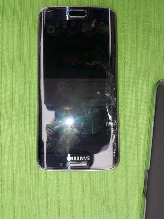 Samsung S6 Edge O Permu por iPhone 6s
