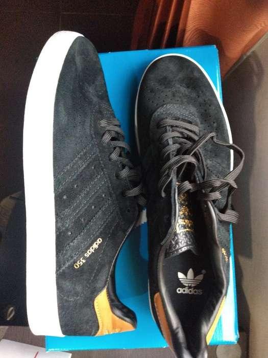 Adidas Originales Talla 8.5 Precio Fijo