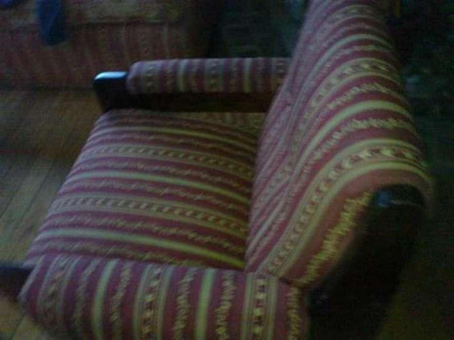 Limpieza Exprés de Muebles Colchones