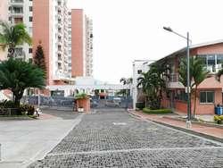 Apartaestudio En Arriendo/venta En Ibague C.r Torreon De Piedra Pintada Etapa 1 Piso 1 Cod. VBPAI11304