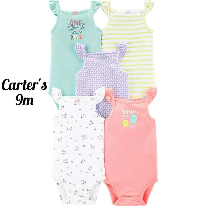<strong>bodys</strong> Carters