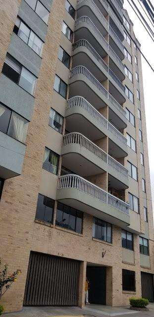 ARRIENDO DE <strong>apartamento</strong> EN LA POLA IBAGUE IBAGUE 71135938