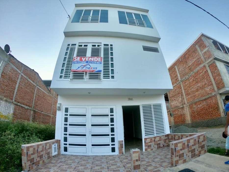 Venta Casa Buenos Aires