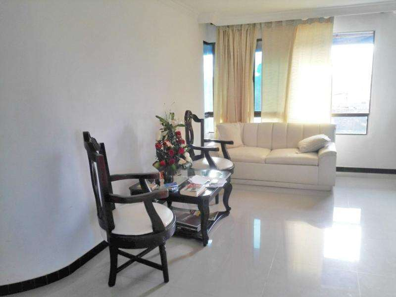 Cod. VBARE77495 Apartamento En Arriendo/venta En Cartagena Crespo