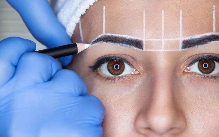 Ofrezco Empleo en Micropigmentacion Pestañas y Belleza