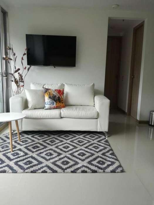 Apartamento en Venta Bello Antioquia
