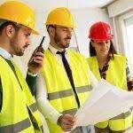 suministros seguridad industrial