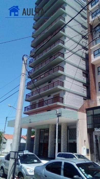 Departamento en Alquiler Temporario Zona IV de Miramar. Estado Bueno. 1 Habitación. 1 Baño. Verano 2020