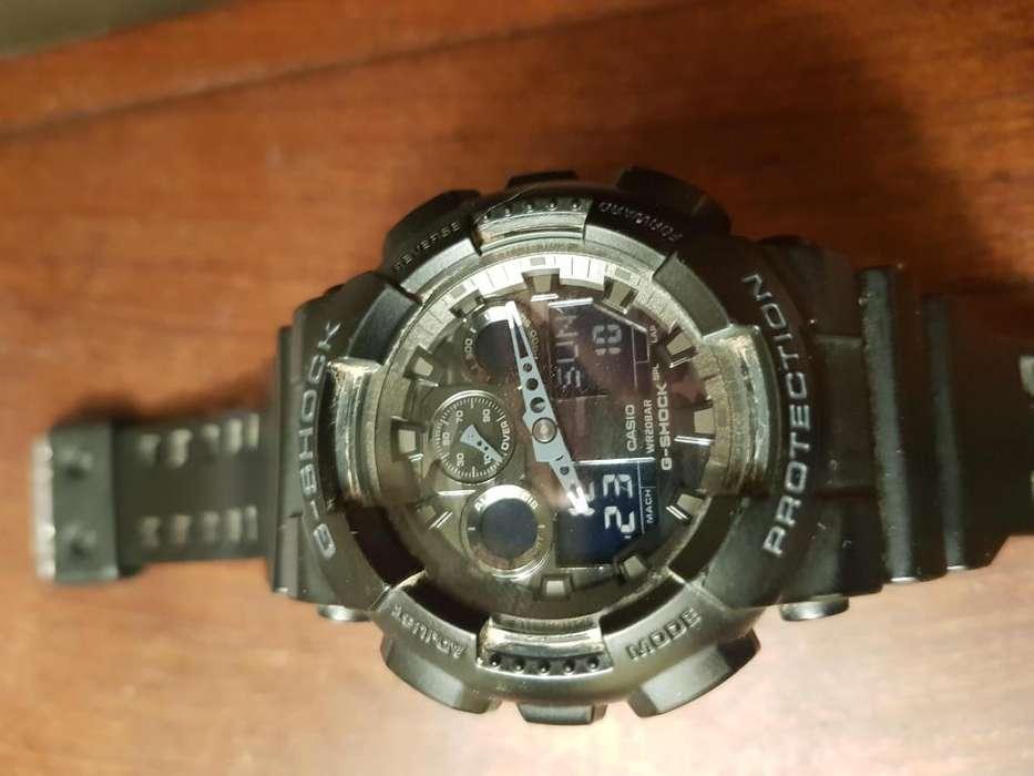 4debb6b476f6 Reloj casio modelos  Relojes - Joyas - Accesorios en Argentina