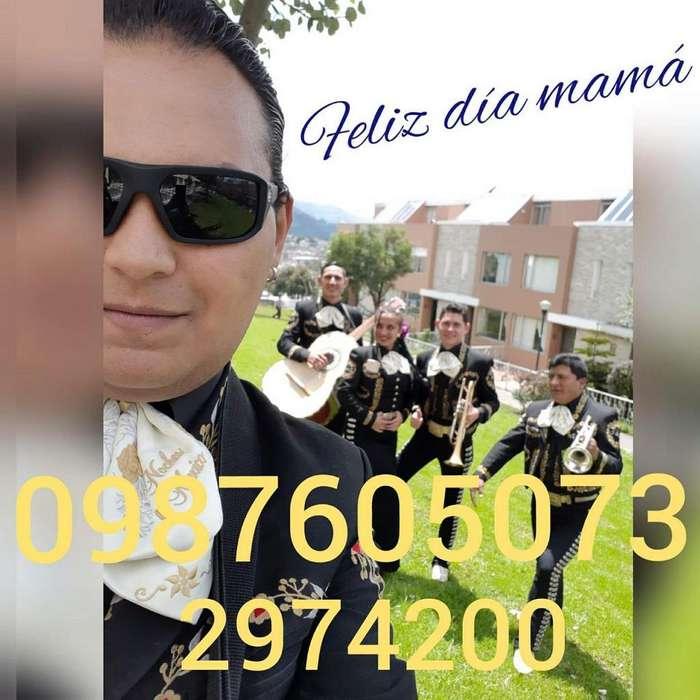 Mariachis en Quito. 0987605073 Whatsapp