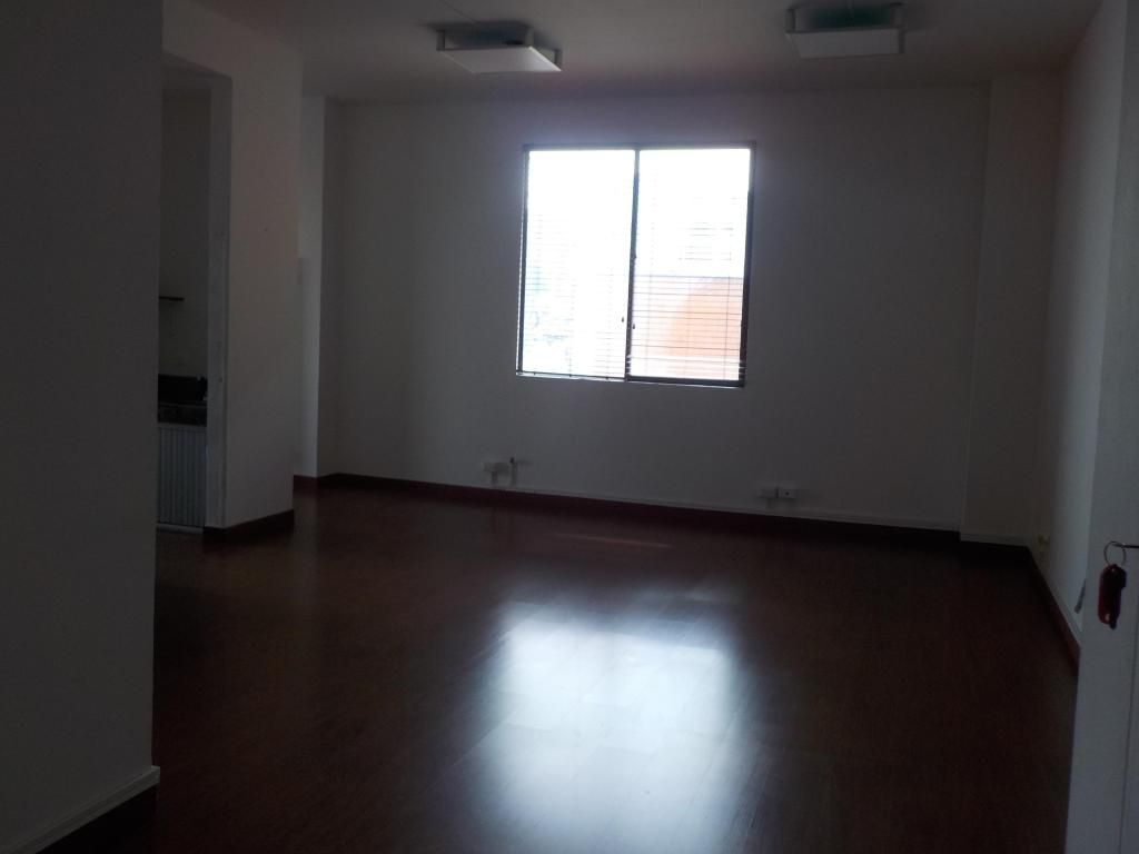 Oficinas  en Arriendo  Avenida Bolivar Armenia - wasi_335805