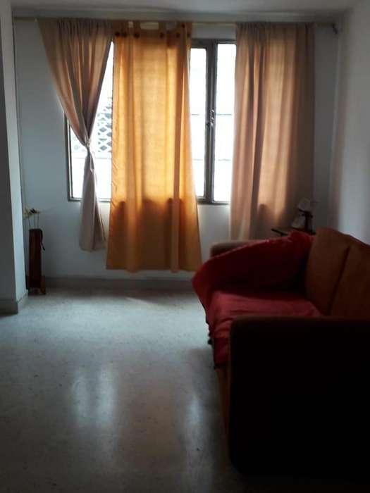 SE VENDE <strong>apartamento</strong> BARRIO GUABALCALI