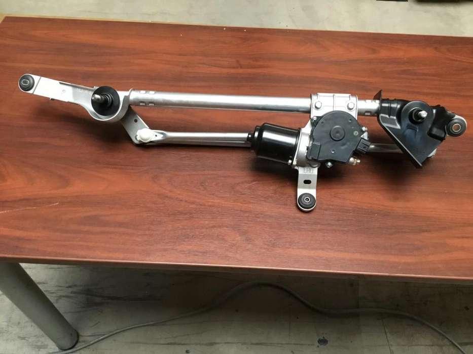 Motor Lava Parabrisa Subaru Legacy-Outback 2010-2014 Dcto.70%