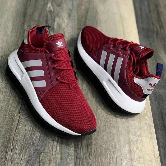 Adidas C.92
