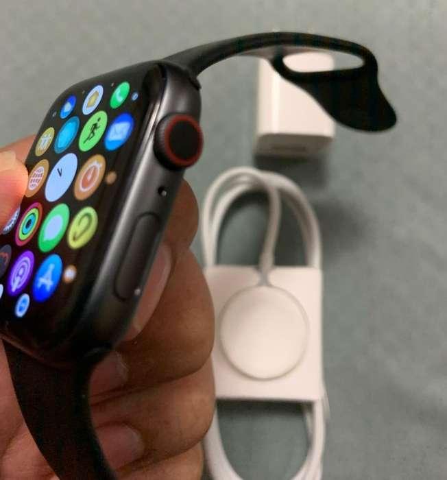 Apple Watch Serie 4 GpsCelular