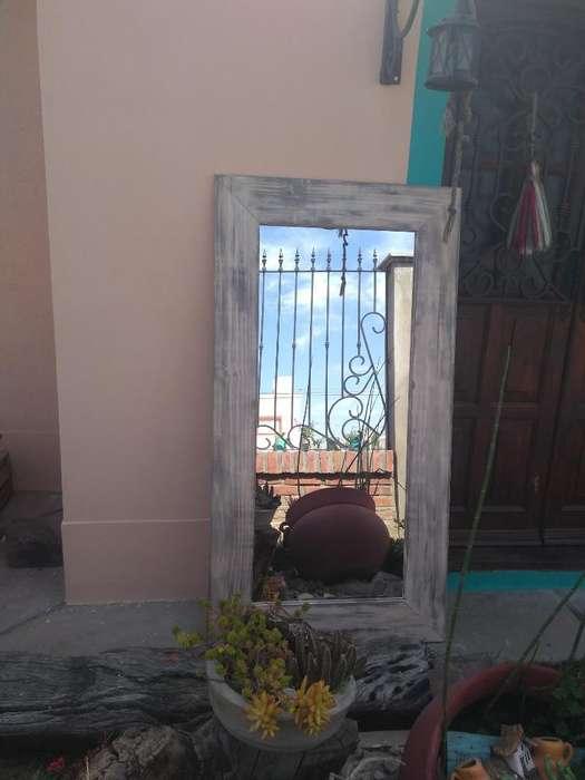<strong>muebles</strong> , Espejos , Accesorios Y Mas