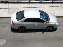 Toyota Corolla en Perfecto Estado!!!!