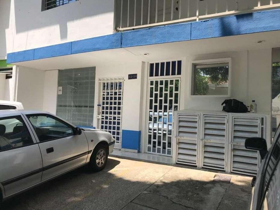 <strong>local</strong> Comercial zona medica 55-00074