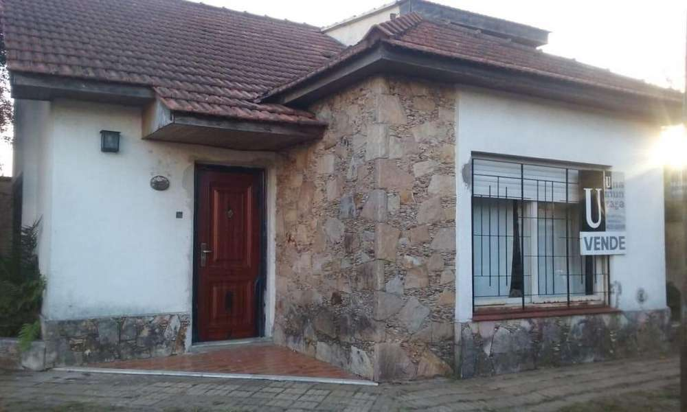 Casa en Venta, Quilmes US 150000