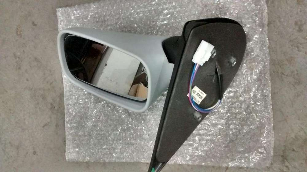 Espejo retrovisor Siena