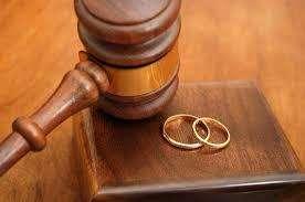DIVORCIO EXPRESS YA. ZONA NORTE Y CAPITAL FEDERAL 4793-3106