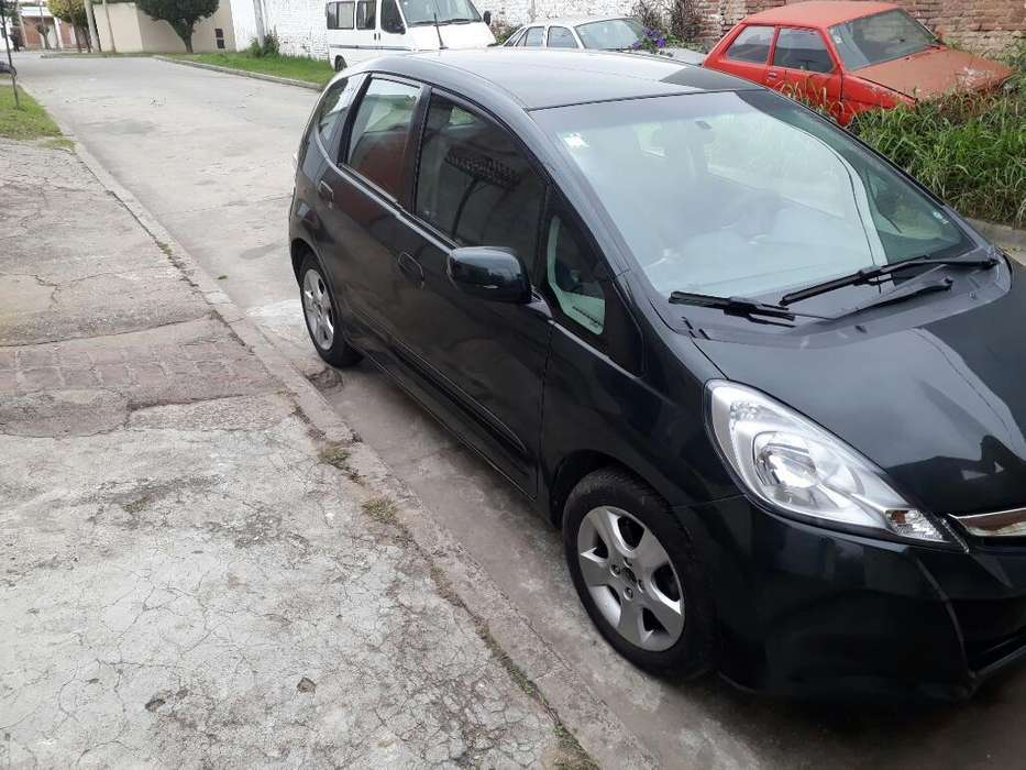 <strong>honda</strong> Fit 2010 - 175000 km