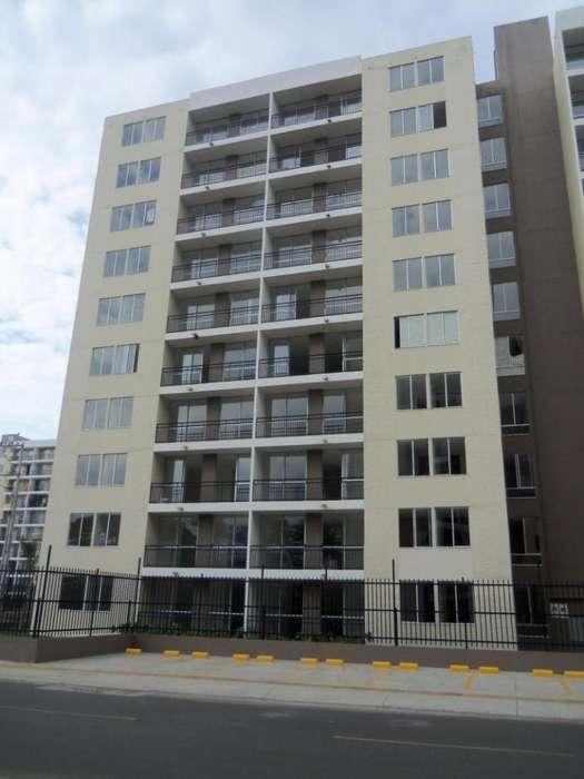 <strong>apartamento</strong> En Venta En Cali Bochalema Cod. VBCMP874