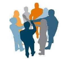 Promotores, Supervisores y Archivadores