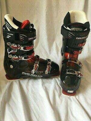 Botas Ski Darbello Viper 100