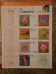 Cotillón Cumpleaños Infantiles N7 2012