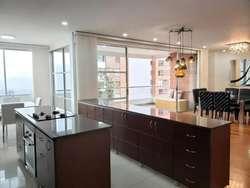 Apartamento en Venta La Calera Medellin Lujo, confort y oportunidad