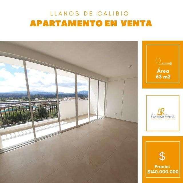 VENTA DE <strong>apartamento</strong> EN VARIANTE NORTE NORTE POPAYAN 742-1425