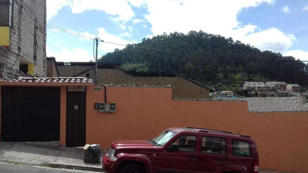 casa en venta en la Mascona, sector dos puentes